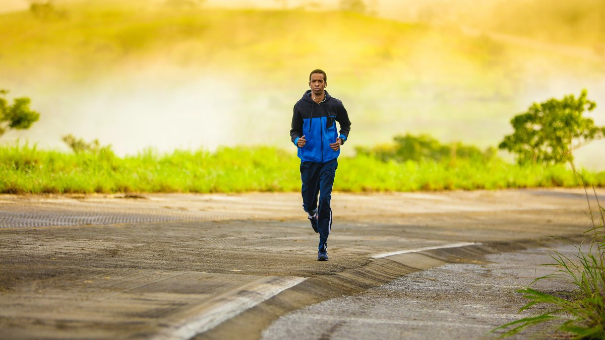 greatest-running-tips-of-all-time_h