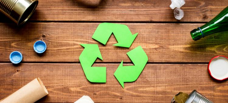 11-sustainability-750-x-340