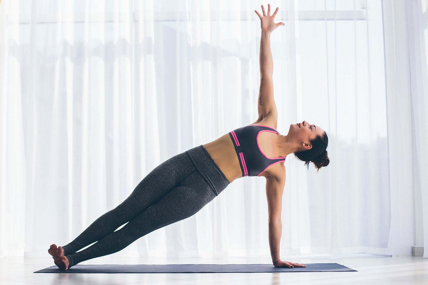 travel-workouts-no-equipment
