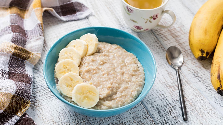 What Foods Help Stop Diarrhea