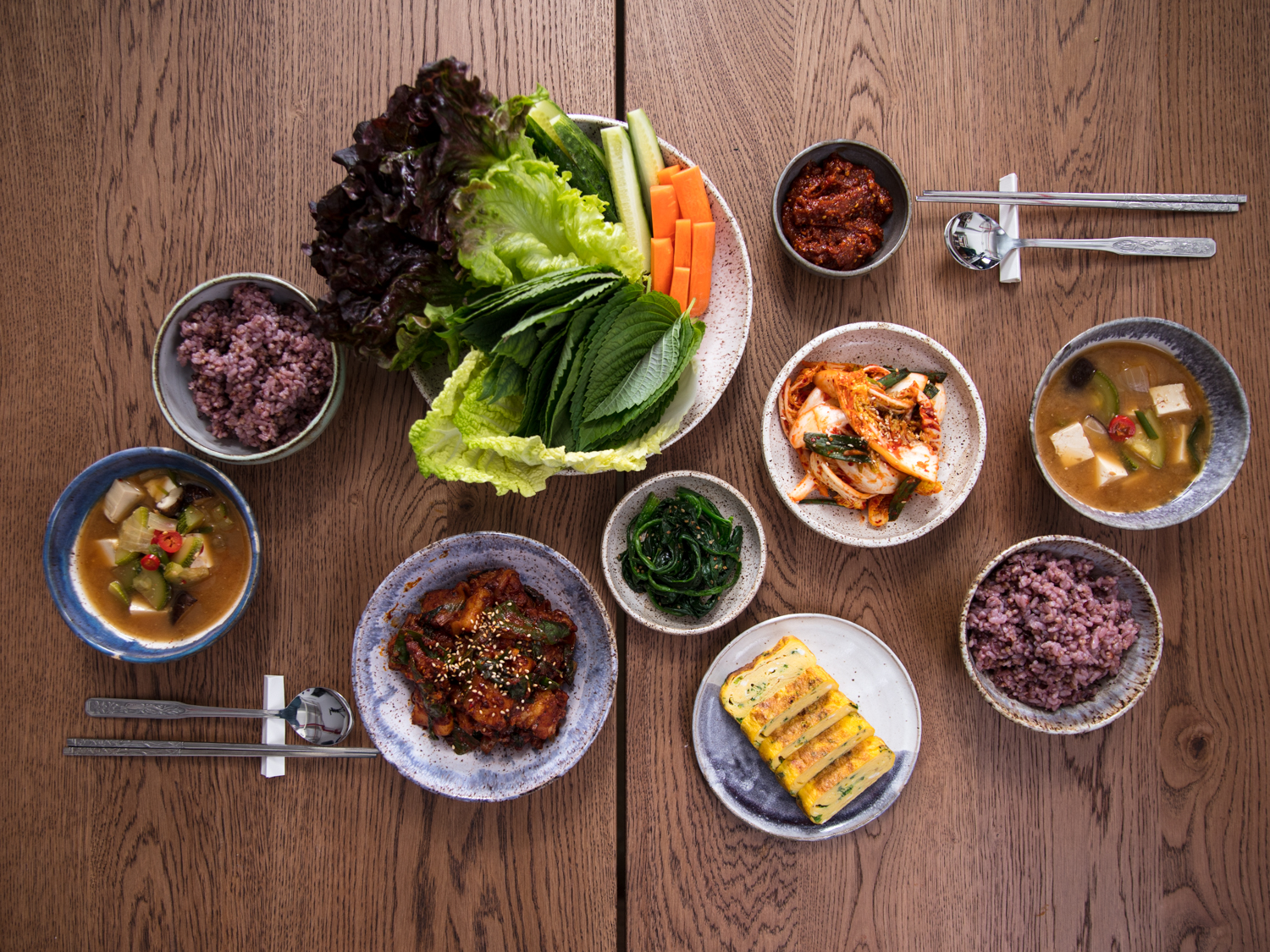 korean-meal-vicky-wasik-1-2